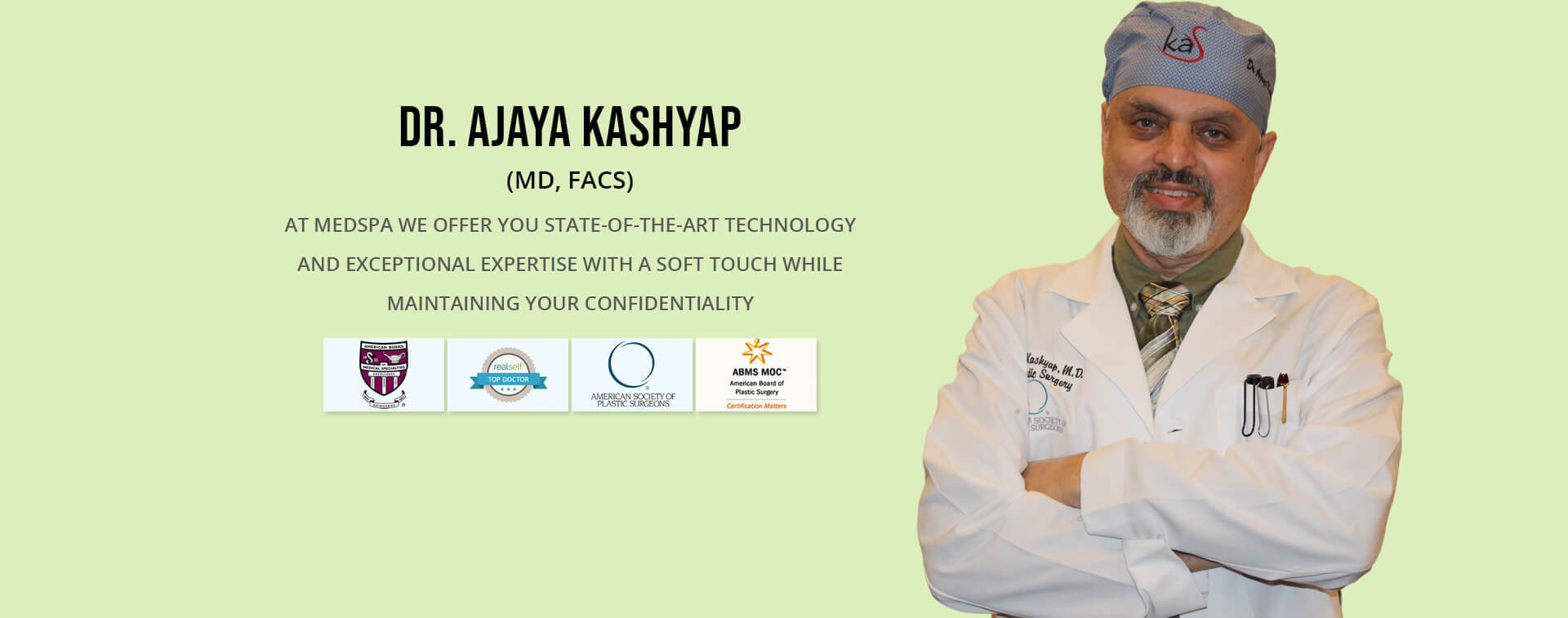 gynecomastia surgeon in south delhi